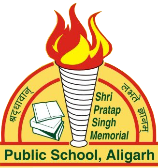 SPSMPUBLIC SCHOOL